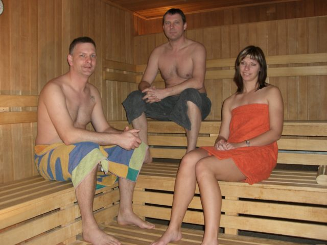 privat thai massasje oslo oslo gay sauna